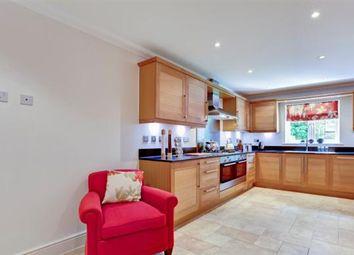 Thumbnail 4 bed property for sale in Beardsley Lane, Tadpole Garden Village, Swindon