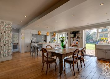 Thumbnail 5 bed detached house for sale in Stratford Road, Dedham, Colchester, Essex