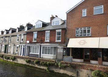 Thumbnail Room to rent in Water Lane, Salisbury