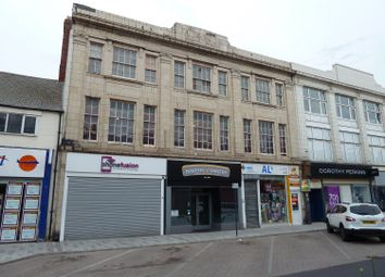 Thumbnail Leisure/hospitality to let in Station Road, Ashington