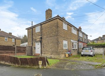 3 bed semi-detached house for sale in Froissart Road, London SE9