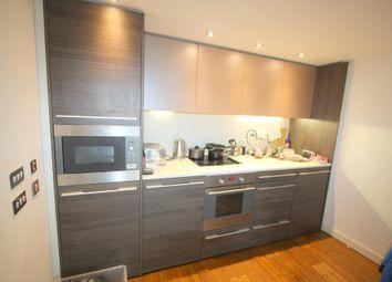 Thumbnail 1 bedroom flat to rent in Phoenix Court, Black Eagle Drive, Northfleet