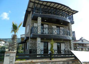 Thumbnail 4 bed villa for sale in 1001 Street, Akbuk, Aegean, Turkey