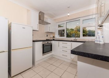 5 bed property to rent in Clement Close, Canterbury CT1