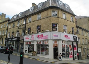 Thumbnail Office to let in Piccadilly, Bradford