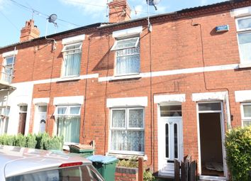 Thumbnail 2 bed terraced house for sale in 57 Aldbourne Road, Radford, Coventry