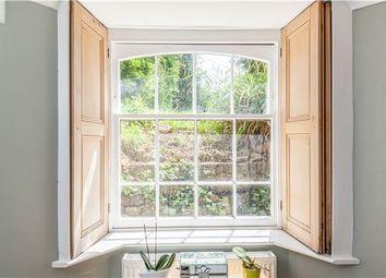 Thumbnail 2 bed flat for sale in Alma Road, Clifton, Bristol