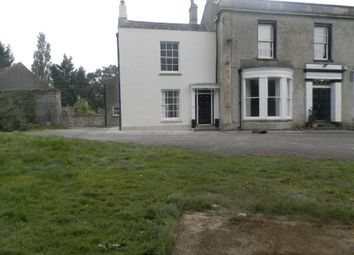 Thumbnail 4 bed property to rent in Hicks Gate, Keynsham, Bristol