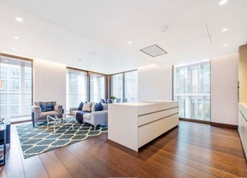 Thumbnail 2 bed flat for sale in Kings Gate, 1 Kings Gate Walk, London