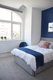 Thumbnail Room to rent in Mitcham Lane, London