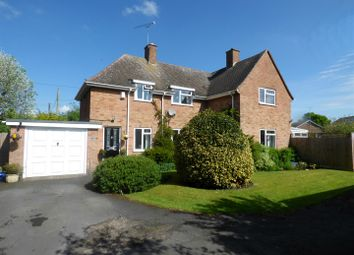 Thumbnail 4 bed property for sale in Main Street, Wolston, Coventry