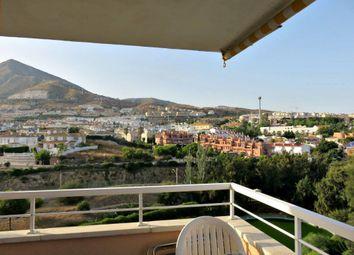Thumbnail 2 bed apartment for sale in Bellavista, Benalmadena, Spain