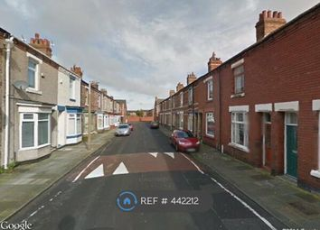 Thumbnail 2 bed terraced house to rent in Havelock Street, Thornaby