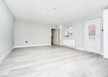 1 bed flat for sale in Drayton Bridge Road, London W7