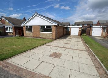 Thumbnail 3 bed property for sale in Wyresdale Drive, Leyland