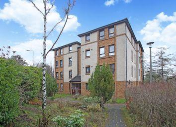 2 bed flat for sale in 93/12 Liberton Gardens, Liberton, Edinburgh EH16