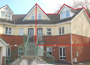 Thumbnail 3 bed apartment for sale in 69 Mount Andrew Rise, Lucan, Dublin