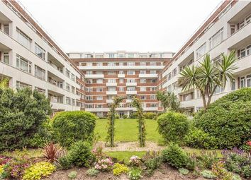 Thumbnail 2 bed flat for sale in Ormonde Court, Upper Richmond Road, London