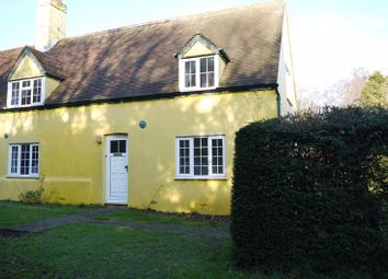Thumbnail 3 bed semi-detached house to rent in West Studdal, Dover