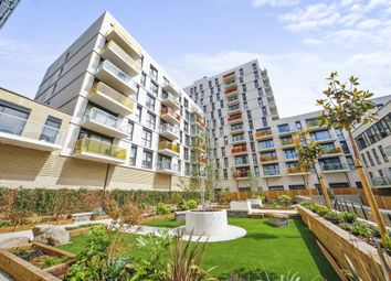 Thumbnail 2 bed flat to rent in Kensington Apartments, 11 Commercial Street, Aldgate