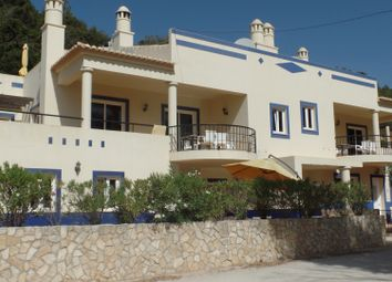 Thumbnail 5 bed apartment for sale in Budens, Vila Do Bispo, Portugal