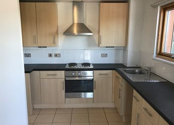 Thumbnail 1 bed flat for sale in Atlanta Boulevard, Romford