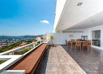 Thumbnail 2 bed apartment for sale in 2 Bedroom Apartment, Portals Nous, Mallorca