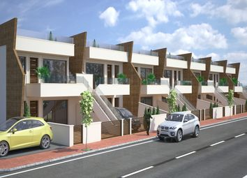 Thumbnail 2 bed apartment for sale in San Pedro Del Pinatar, Costa Blanca, Spain
