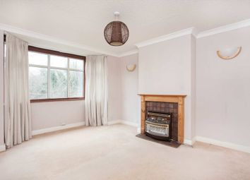 Thumbnail 2 bed end terrace house to rent in Glassmill Lane, Bromley