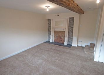 2 bed flat to rent in Backway Road, Bicester OX26