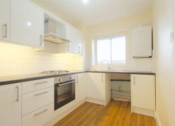 Thumbnail 2 bedroom flat to rent in Chichester Court, Lilliput Avenue, Northolt