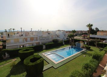 Thumbnail 2 bed terraced house for sale in Guardamar Del Segura, Guardamar Del Segura, Spain