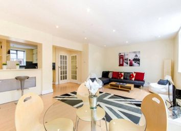 Thumbnail 1 bed flat for sale in Angel House, 20-32 Pentonville Road, London