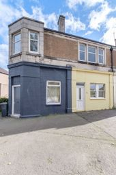 Thumbnail 1 bed flat for sale in Prospect Bank Road, Leith Links, Edinburgh