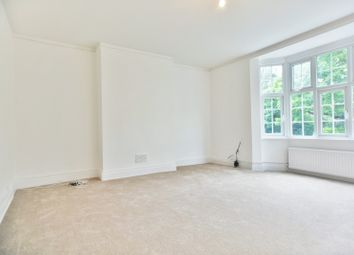 Thumbnail 3 bed flat to rent in Fernside Court, Hendon