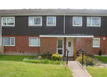 Thumbnail 1 bed property to rent in Crane Close, Warwick