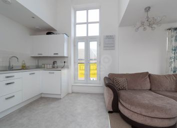 Thumbnail 2 bedroom property to rent in Laurel Road, Minster On Sea, Sheerness