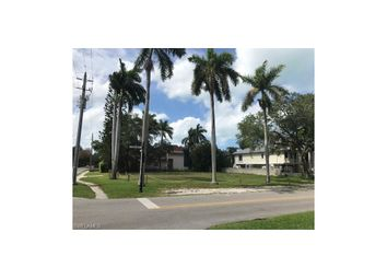 Thumbnail Land for sale in 190 13th Ave S, Naples, Fl, 34102