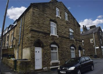 Thumbnail 2 bed terraced house to rent in Eagle Street, Keighley, West Yorkshire