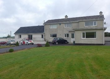 Thumbnail 3 bedroom semi-detached house to rent in 8 Sheepwalk Road, Stoneyford, Lisburn