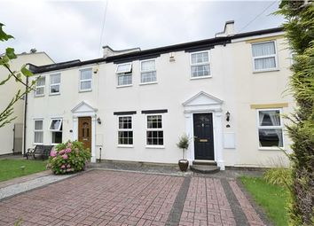 Thumbnail 3 bed terraced house for sale in Bath Road, Longwell Green