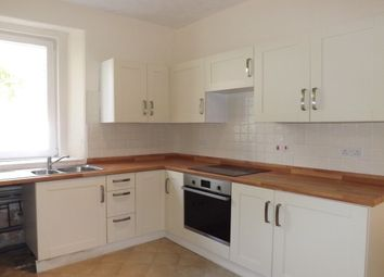 Thumbnail 2 bedroom property to rent in Penlee Place, Mutley, Plymouth