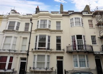 Thumbnail 1 bed flat for sale in Devonshire Place, Kemp Town, Brighton, East Sussex