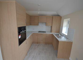 Thumbnail 4 bed maisonette to rent in Boulton Road, Dagenham