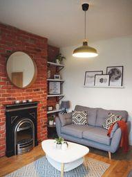Thumbnail 3 bed semi-detached house for sale in Primrose Lane, Killamarsh, Sheffield