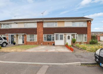 Thumbnail Terraced house for sale in Simpson Road, Sittingbourne