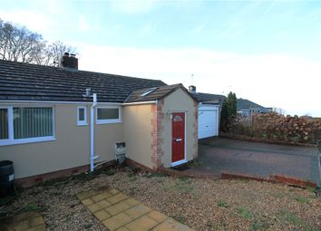 Thumbnail 5 bed link-detached house for sale in Portishead, North Somerset