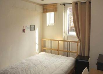 Thumbnail Room to rent in Woodside Avenue, Burley, Leeds