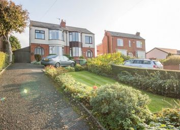 Thumbnail 3 bed property for sale in Liverpool Road, Haydock, St. Helens