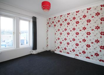 Thumbnail 1 bed flat to rent in Melrose Place, Falkirk